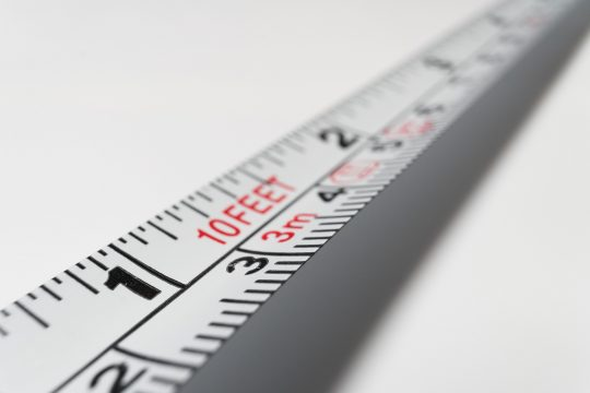 Measurement Tactics: Improving Messaging & Engagement