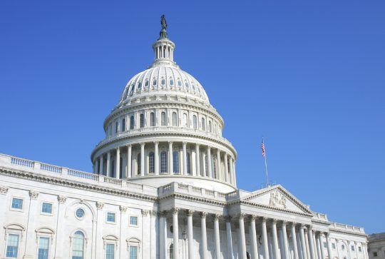MACRA   Another Step in Reforming Care Delivery