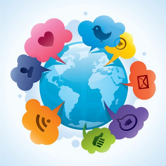 Social Media Strategies You Need to Know