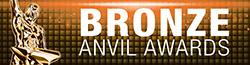 Bronze Anvil