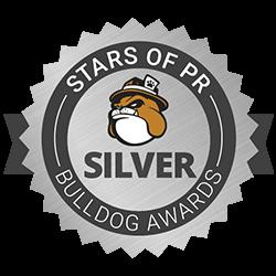 Bulldog Awards
