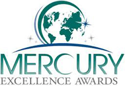 Mercury Excellence