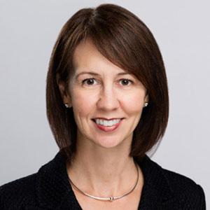 Sharon Reis