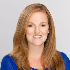 Stephanie Wight