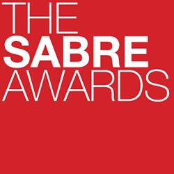 The Sabre Awards