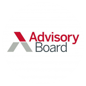 advisory board company value-based care