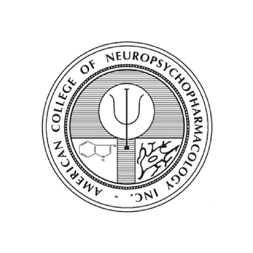 American-College-of-Neuropsychopharmacology