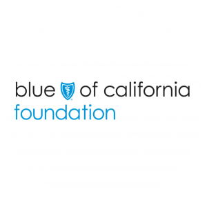 blue shield of california foundation patient engagement