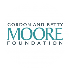 gordon betty moore foundation