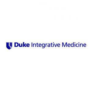 leadership-program-in-integrative-healthcare-at-duke-university