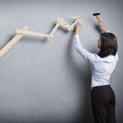 business success leadership