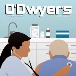 odwyers-cover-october