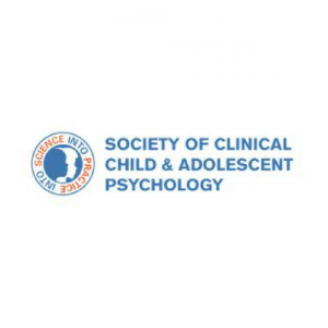 Society of Clinical Child & Adolescent Psychology