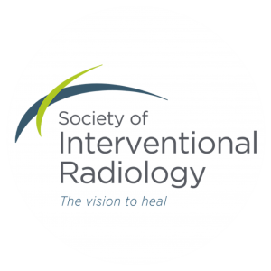 Society of Interventional Radiology minimally invasive procedure