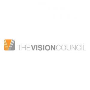 the vision council vision health