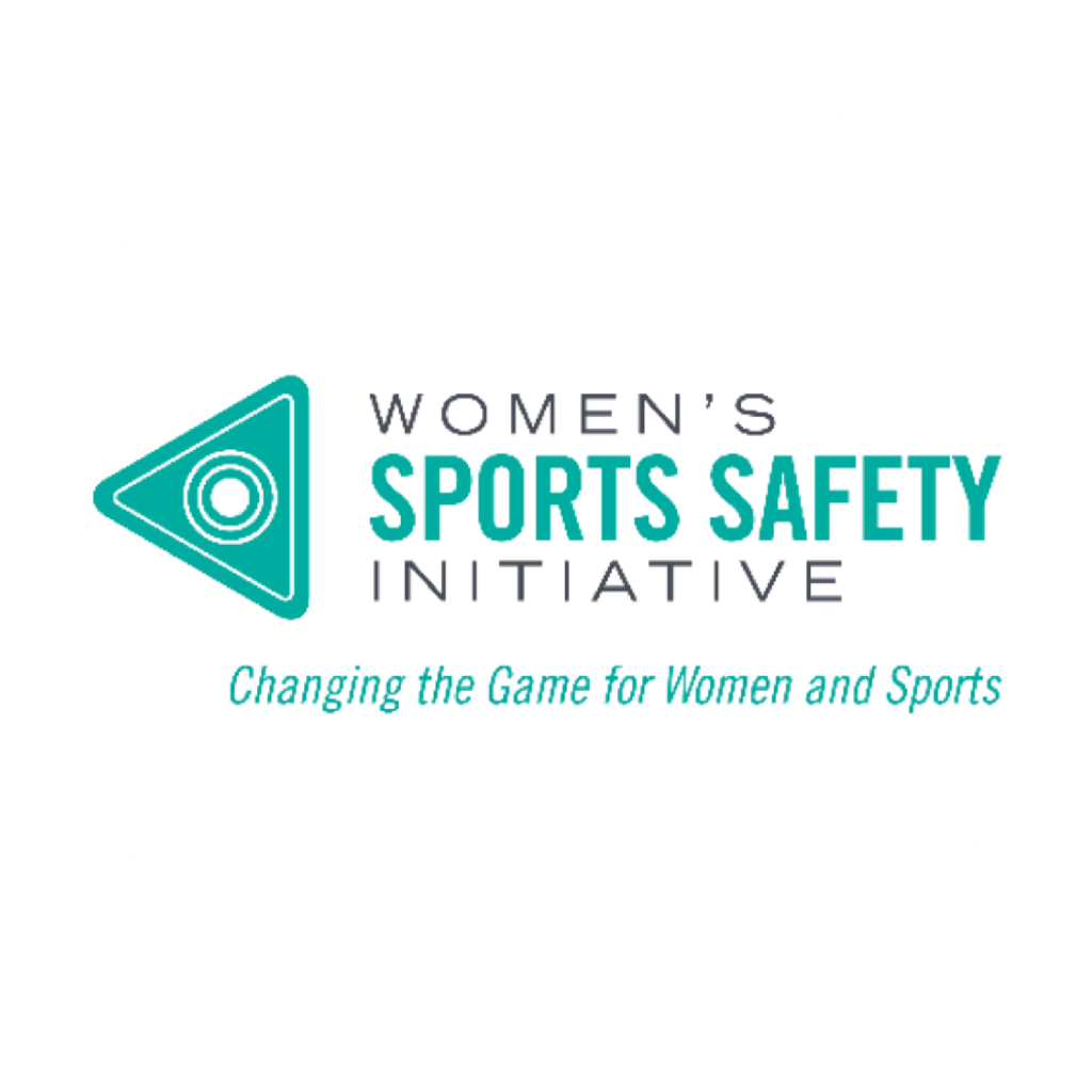 women's sports safety initiative