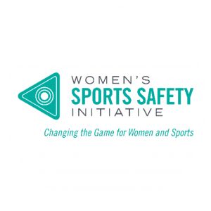 women's sports safety initiative