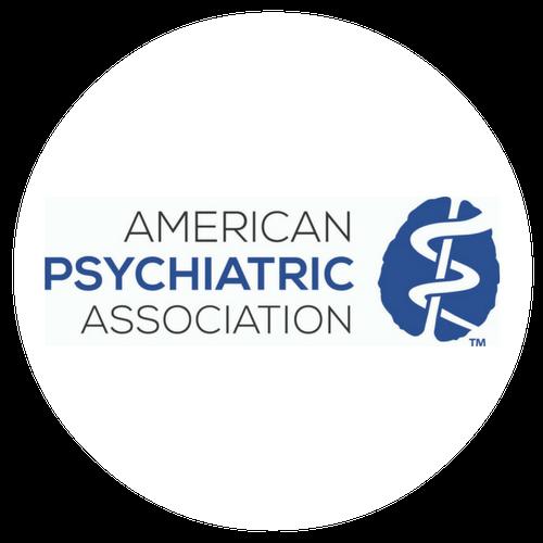 american-psychiatric-association