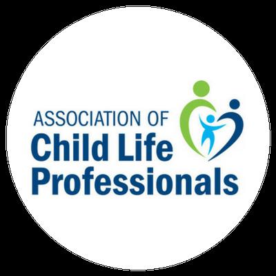 child life professionals