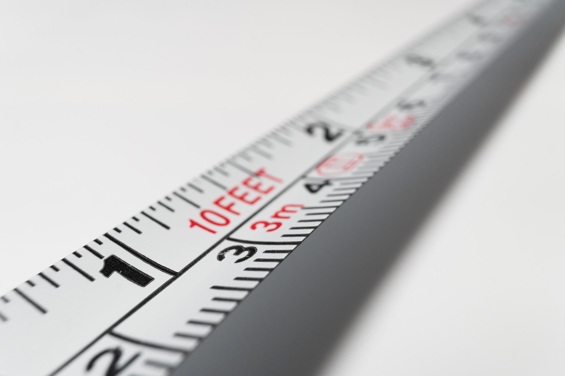 measurement tactics improving messaging engagement the reis rh thereisgroup com measurements deutsch measurement system analysis pdf