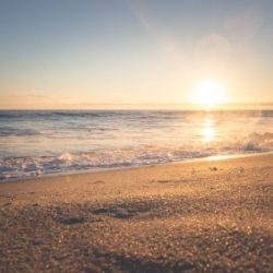 summer vacation, mental and emotional health