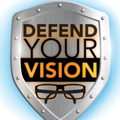 Vision Council digital eye strain